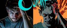 Outcast: Wann kommt Staffel 3?