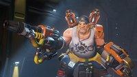 Overwatch: Karriere-Aus für E-Sportler nach rassistischem Wutausbruch