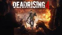 Dead Rising 4: Deshalb feiere ich Ostern unterm Weihnachtsbaum