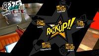 Persona 5: Social Stats richtig erhöhen und ohne Zeitverlust steigern