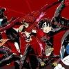 Persona 5: Exklusives Interview mit Game Director Katsura Hashino