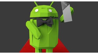 Google Play Awards: Das sind die besten Apps im Play Store