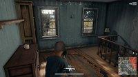 PlayerUnknown's Battlegrounds: Alle Heilgegenstände und Booster mit ihren Effekten