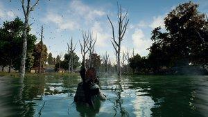 PlayerUnknown's Battlegrounds: Performance verbessern und FPS erhöhen