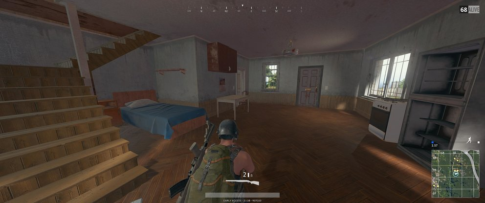 playerunknowns-battlegrounds-fps-performance-verbessern-screenshot-1