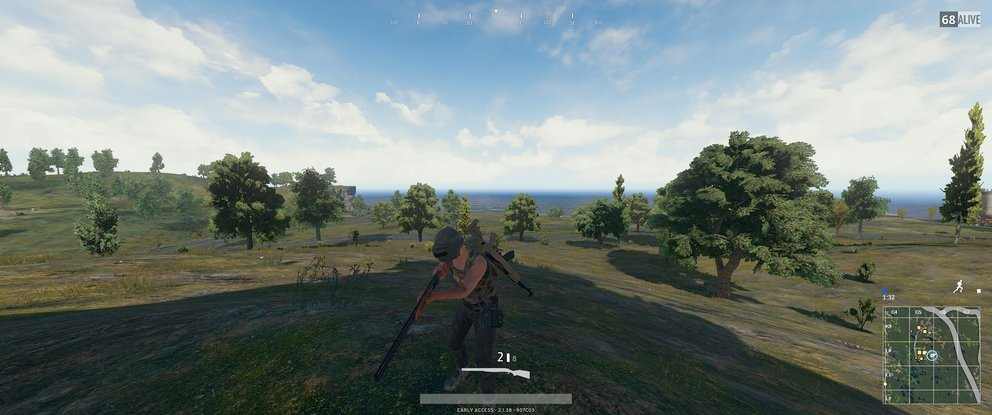 playerunknowns-battlegrounds-fps-performance-verbessern-screenshot-2