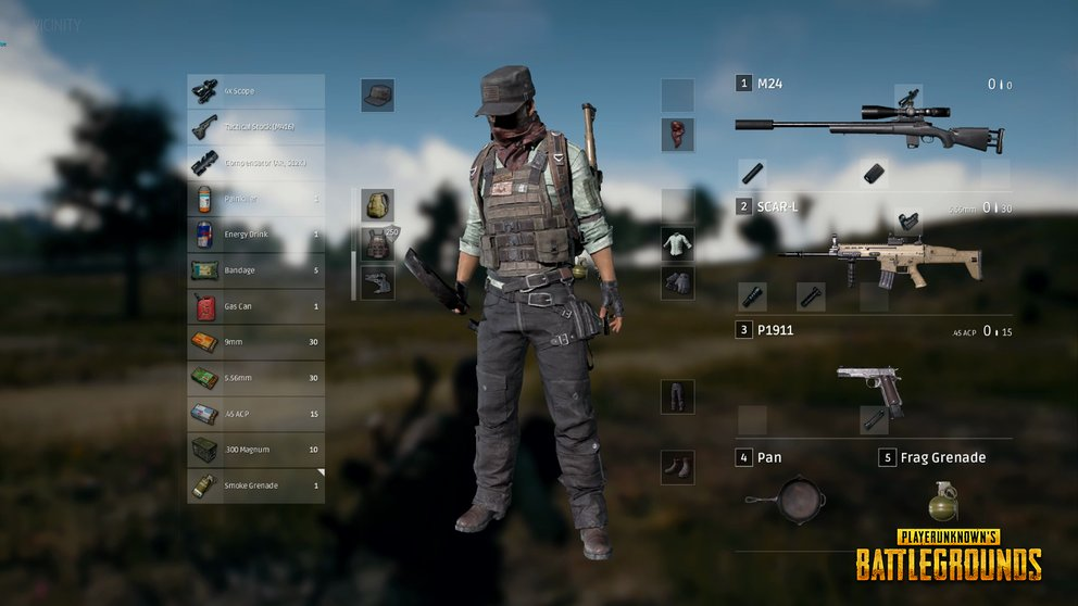 playerunknowns-battlegrounds-heil-items-booster-screenshot