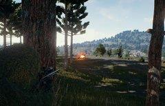 PlayerUnknown's Battlegrounds:...