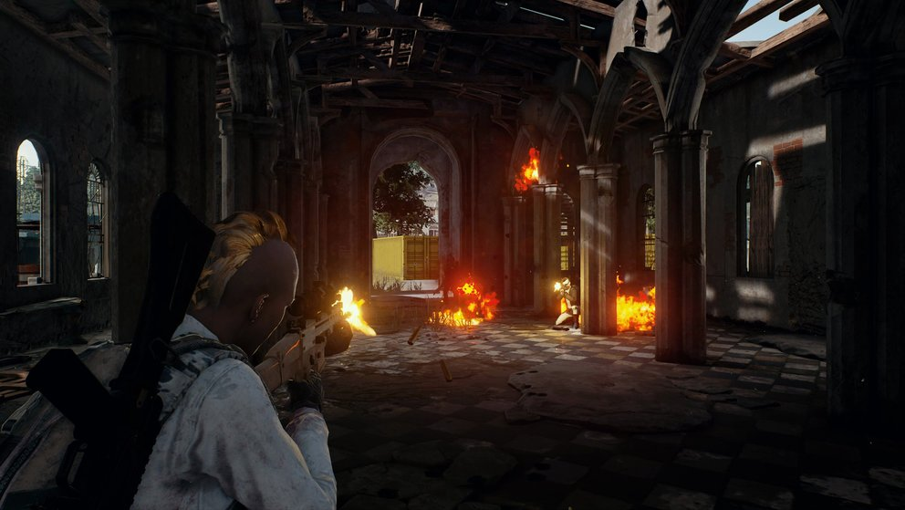 playerunknowns-battlegrounds-startet-nicht-screenshot