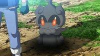 Pokémon Sonne und Mond: Neues mysteriöses Pokémon entdeckt