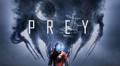 Prey: Spiele die erste Stunde in der Demo-Version
