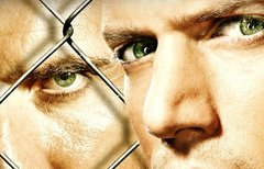 Prison Break Staffel 6: Kommt...