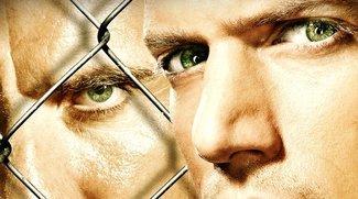 Prison Break Staffel 6: Neue Season kommt!