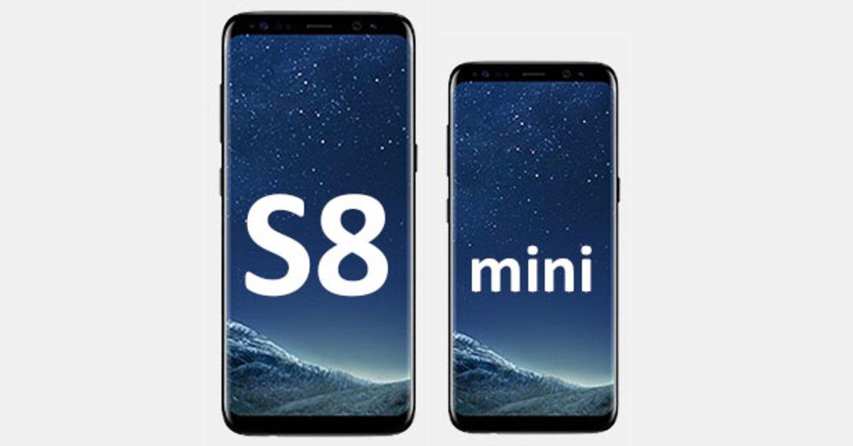 spiele kostenlos samsung galaxy s8 mini