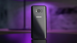 Samsung Galaxy S8 (Plus): Inkompatibel mit induktiver Ladestation des Galaxy S7 (edge) [Update]