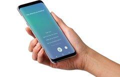 Zu wenig Experten: Samsungs...