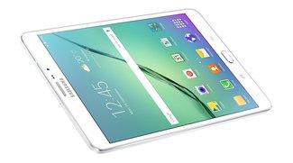 Samsung-Aktion: 100 € Cashback beim Kauf eines Galaxy Tab S2 ab heute