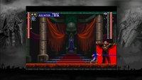 Xbox One: Castlevania und Contra jetzt Next-Gen-kompatibel