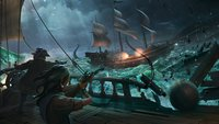 Sea of Thieves: Enorme Server-Probleme, neue Spieler können nicht beitreten