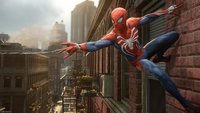 Spider-Man: Entwickler und Fans streiten sich gerade wegen Pfützen
