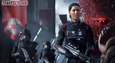 Star Wars Battlefront 2: Spieler baut Roboter für Lootboxen