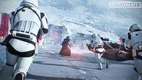 [Update] Star Wars Battlefront 2: Die Beta wurde verlängert