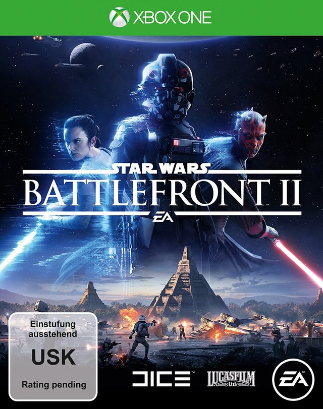 star-wars-battlefront-2-standard-edition