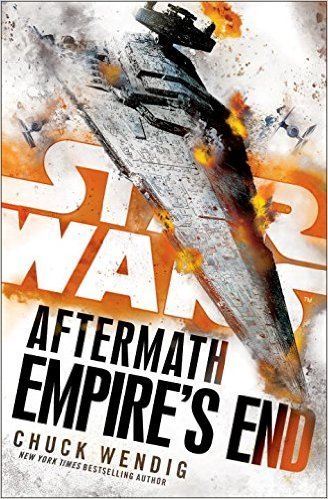 star-wars-empires-end