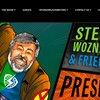 Steve Wozniak: Apple wird auch 2075 in einer Welt mit Wüstenstädten und Marskolonie...