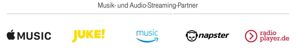 streamon-audio-partner