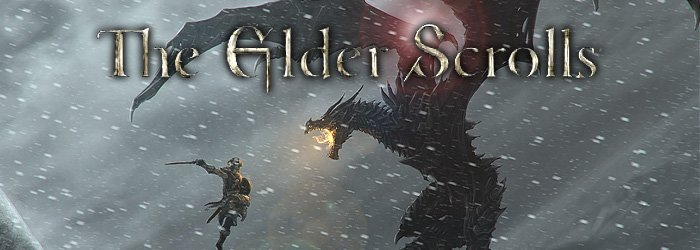 the-elder-scrolls-6-banner