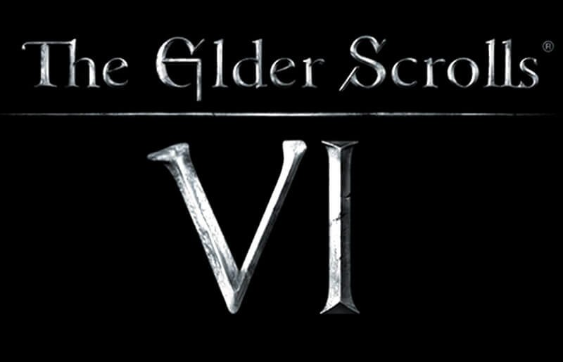 the-elder-scrolls-6-titelbild
