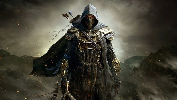 Wo soll The Elder Scrolls 6 spielen?