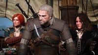 The Witcher: Buchautor wettert erneut gegen die Spiele