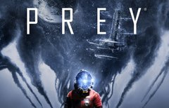 Prey: Neuer Speedrun-Rekord in...