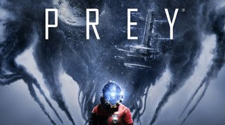 Prey: Erste Reviews auf Steam
