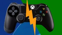 Fortnite: Crossplay ab heute auch zwischen PS4, Xbox & Switch