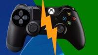 Crossplay: Alle schimpfen auf Sony, doch so einfach ist es nicht