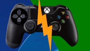 Studie behauptet: Xbox-Spieler sind besser als PS4- und PC-Spieler
