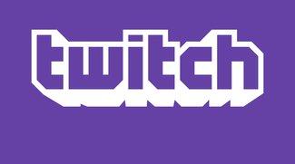 Auf diesem Twitch-Kanal kannst du über 50.000 Dollar verfügen