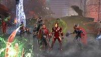 Spieler von Marvel Heroes verlangen ihr Geld zurück