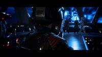 Star Wars Battlefront 2: Dieses Feature bleibt den Konsolen vorbehalten