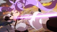 War of Crown: Anime-inspirierte Elfen kommen auf Dein Handy