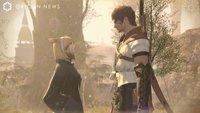 Final Fantasy 14: Live-Action-Serie kommt diesen Herbst auf Netflix