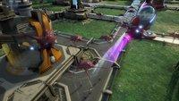 Aven Colony: So schön ist die kommende Sci-Fi-Aufbausimulation