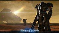 StarCraft: Spieleklassiker jetzt als Gratis-Download für Windows & Mac