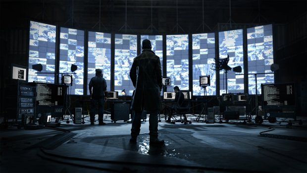 Studie: Mods + Cheats = Cyberkriminalität