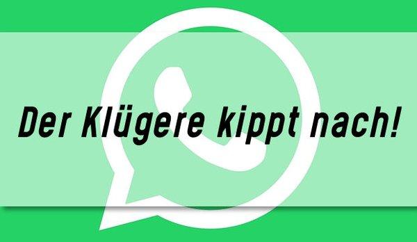 72 Gute Whatsapp Status Ideen Von Crazy Bis Seriös