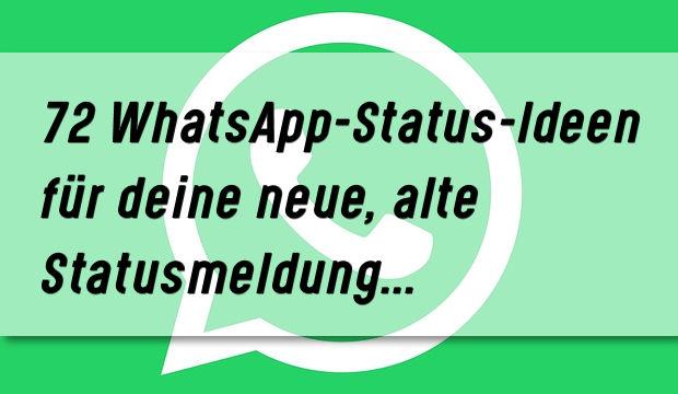 Lustige Whatsapp Status What Is The Funniest Whatsapp