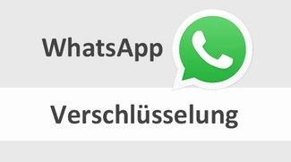 Mehr Sicherheit: WhatsApp verschlüsselt iCloud-Backups
